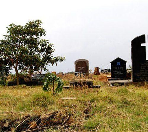 Bulawayo City Council To Turn Graveyards Into Solar Farms