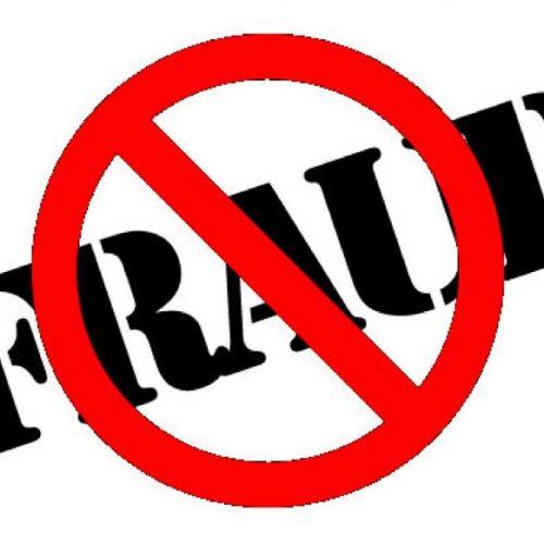 Man U's Rashford lookalike in court over car fraud again