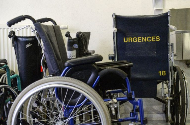 Wheelchair donation opens new opportunities for Murewa girl