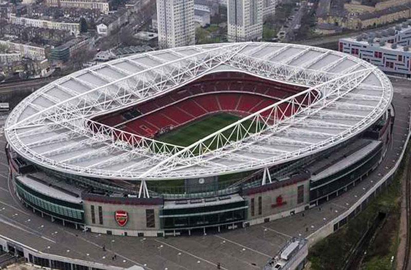 UK: Three Zimbabweans shortlisted for World Remit-Arsenal coaching programme