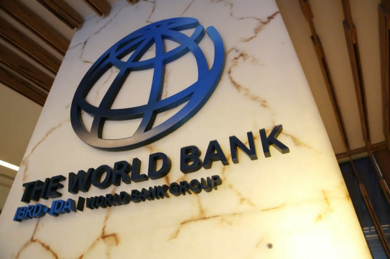 Online Loan Scammers Impersonating World Bank Agents On The Prowl