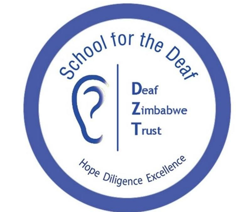 Deaf Zimbabwe Trust moves to ensure disability inclusion