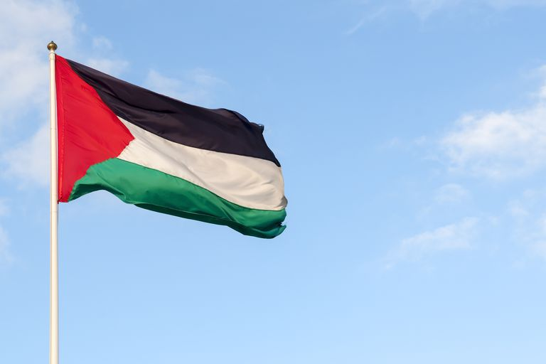 Palestine sues US at international court over Jerusalem embassy