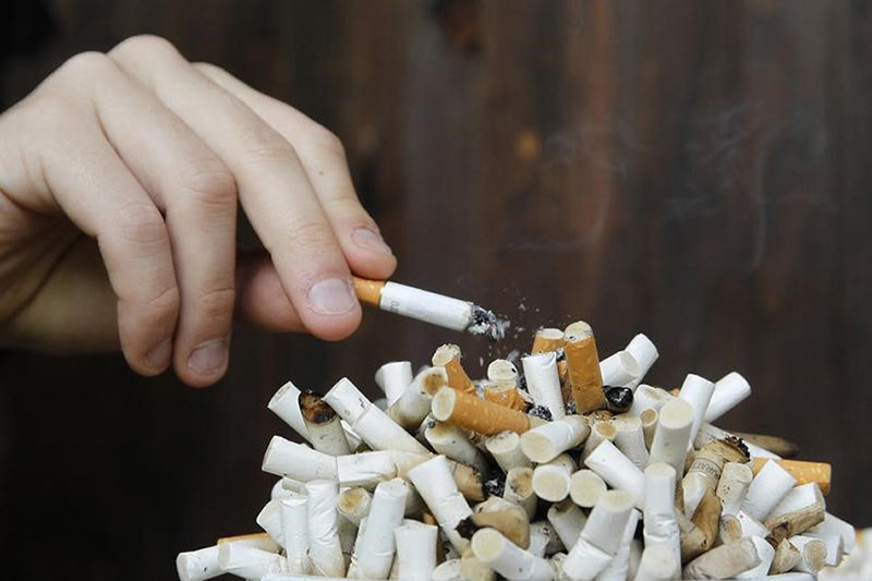 Battle for lungs and minds as tobacco control treaty meeting opens