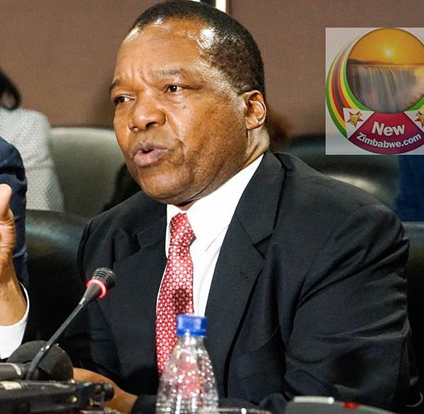 RBZ Lets Exporters Hold Dollars Beyond 60 Days