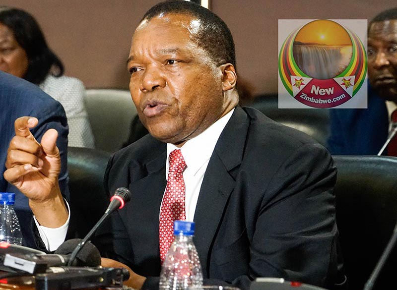 RBZ Dismisses Foreign Exchange Market Liberalisation Claims