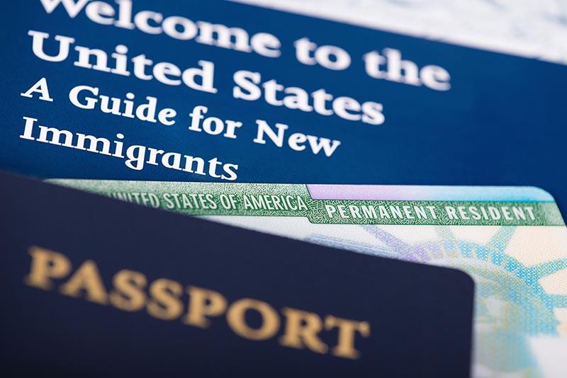 US refuses visas to partners of 100 gay diplomats