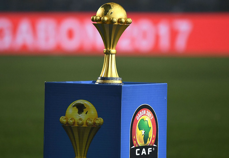 AFCON 2019 host set to be unveiled