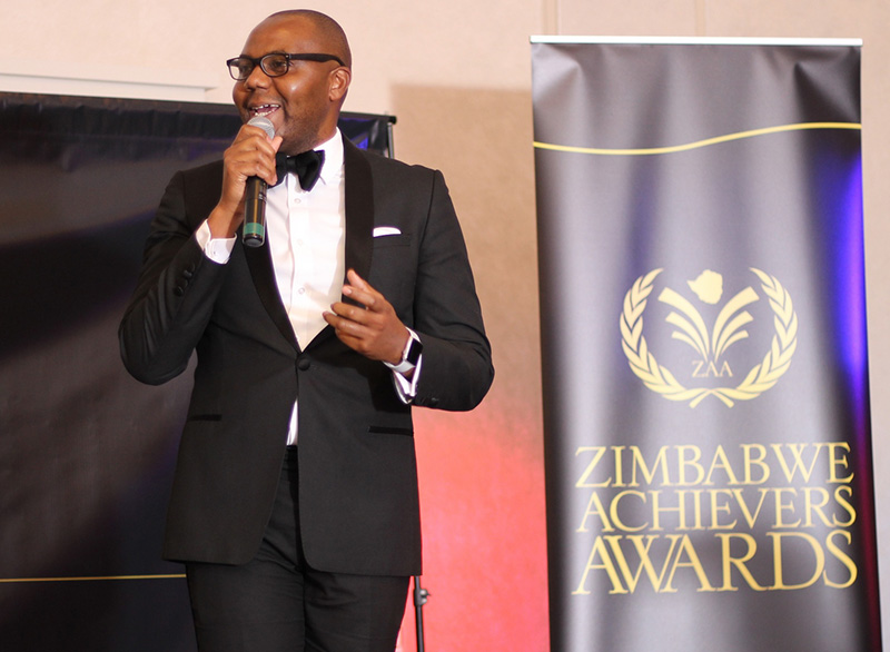 ZAA Australia opens nominations as Alfred Kainga wins big in Washington