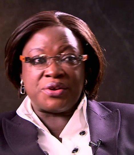 Amendment A Govt Show Of Contempt For Three Million Zimbabweans - ZPP