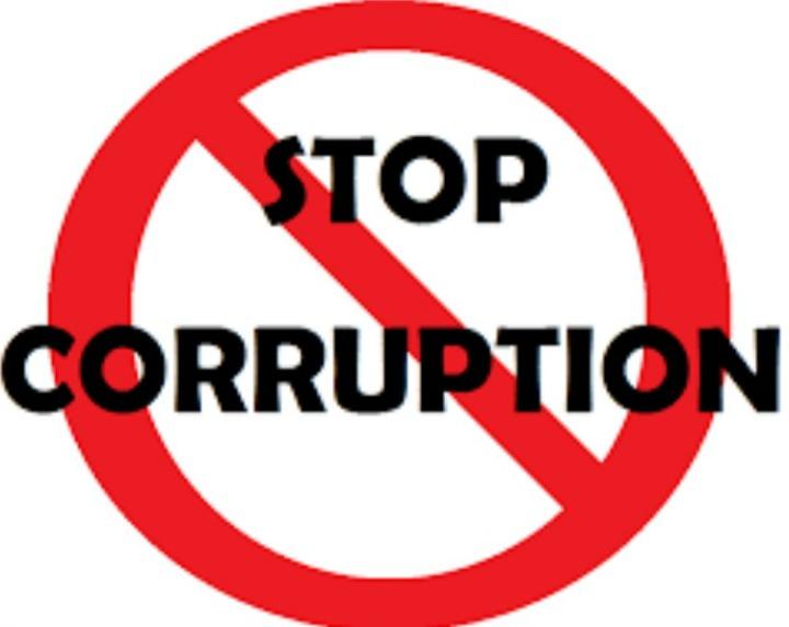 Somalia ranked world's most corrupt nation