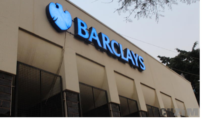 Barclays changes name to First Capital Bank