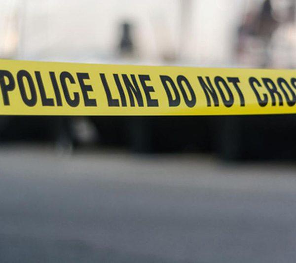 SA police seeking Zimbabwean over business woman's murder