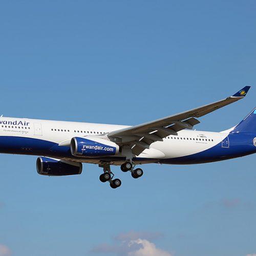 DIASPORA Offer: ZTA, RwandAir in discounted London-Harare flight