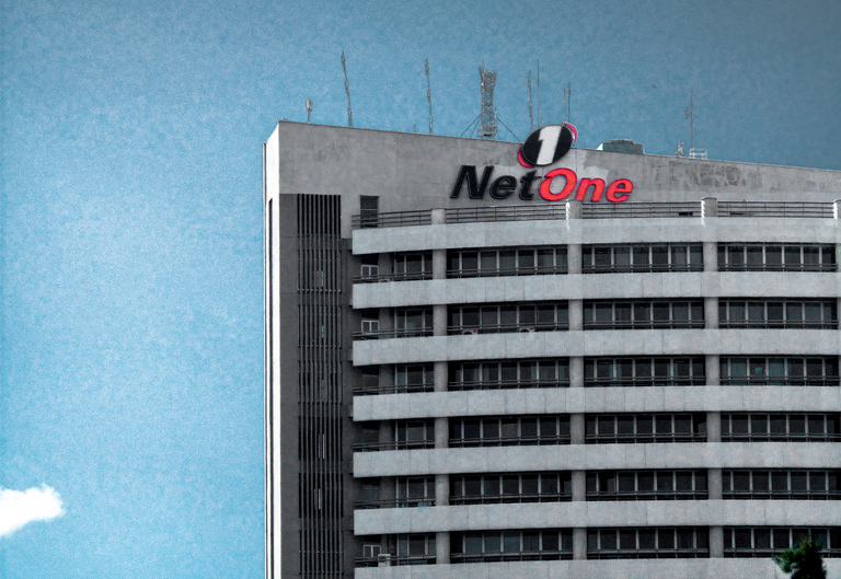 Govt to fast-track privatisation of NetOne, POSB and TelOne
