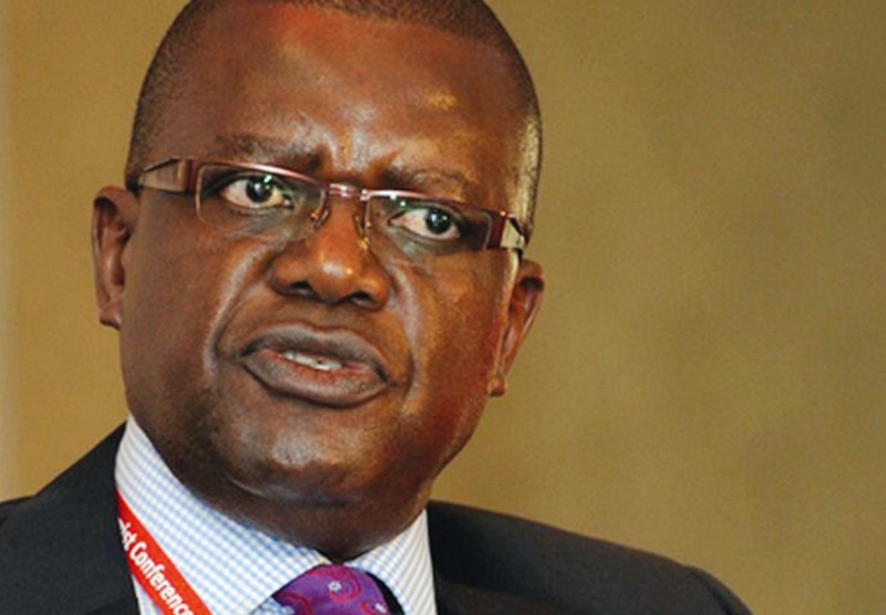 Ncube 'Afrophobia' accusations rile Ndebeles