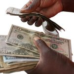 Govt Orders Retailers To Act On Rise Of Money Changers In Shops