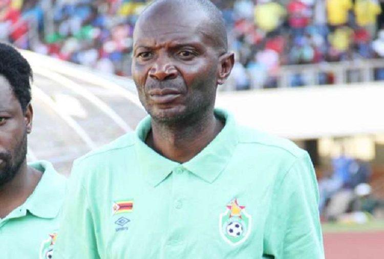 Pasuwa linked with Malawian move