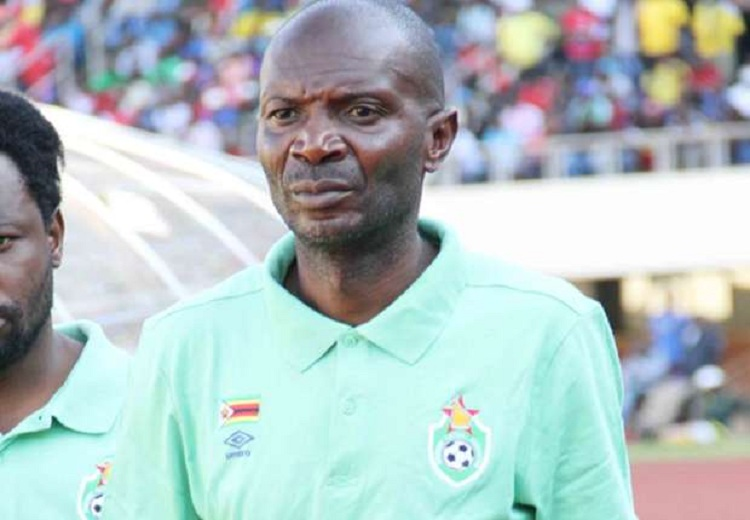 Pasuwa linked with Malawian move