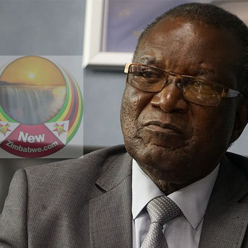Batoka project to spur industrial growth in Zimbabwe and Zambia – Ministers