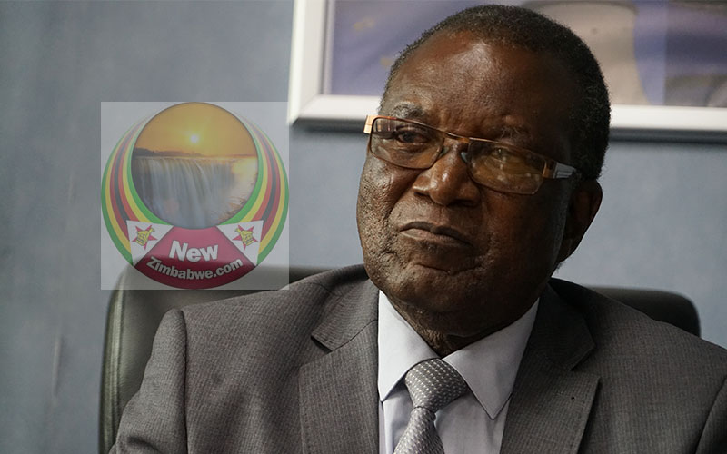 Minister Gumbo: Country has enough fuel to last two years