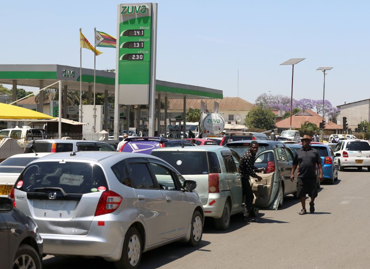 MPs demand truth on fuel situation as govt keeps playing down crisis