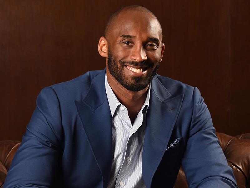 Film festival rescinds Kobe Bryant invite after outcry