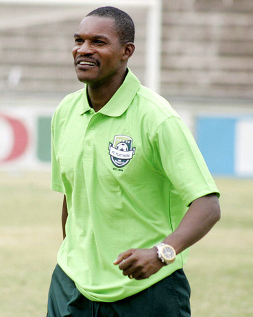 FC Platinum Run Out Whawha, CAPS United Held By Yadah