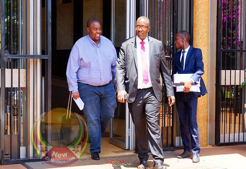 Magistrate warns prosecutors as Chivayo's fraud trial stalls again