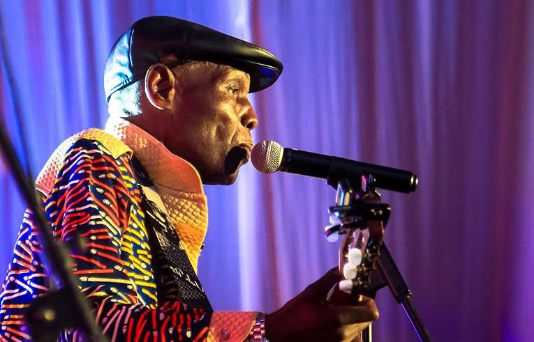 Mutserendende: Two awesome decades of Tuku music