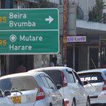 Mutare Repairs 516 Street Lights, 11 Tower Lights