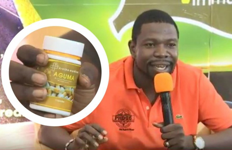 Health rights lobby blasts Magaya over 'outrageous' HIV/Aids cure claims