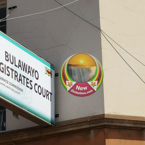 Serial Bulawayo conmen in court for selling fake residential stands