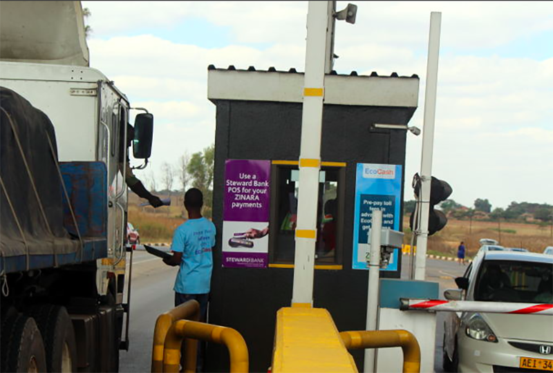 Motorists To Pay More As Govt Hikes Tollgate, Vehicle Licensing Fees