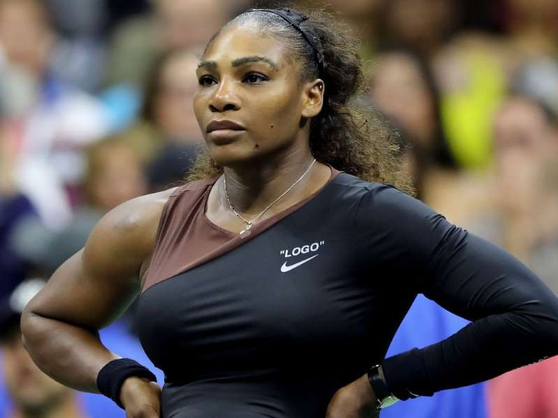 Serena and Stephens skip Fed Cup final