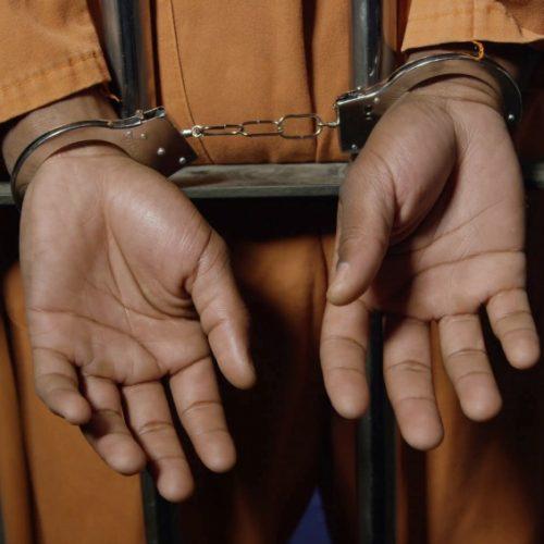 Murambinda man slaps colleague to death