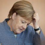 Germany Elections: Centre-Left Claim Narrow Win Over Merkel