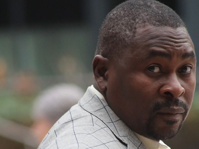 UK: Court hears Zim man with 2 wives lunged at own daughter with a knife