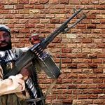 Boko Haram leader, Abubakar Shekau Is dead, Says Rival Group
