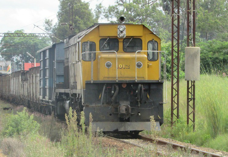 NRZ says costly commuter trains unsustainable; urges government subsidy