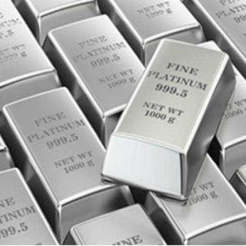 $4.2 billion investment for Zimbabwe platinum mining