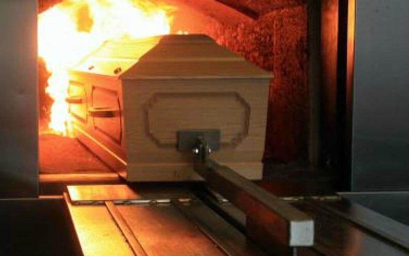 Cremations 'threaten' Zimbabwe's ancestral spirits