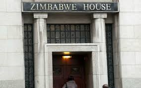Zim to shut down foreign embassies in bid to tame expenditure