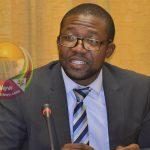 Covid-Hit Zim Tourism Requires Vigorous Marketing