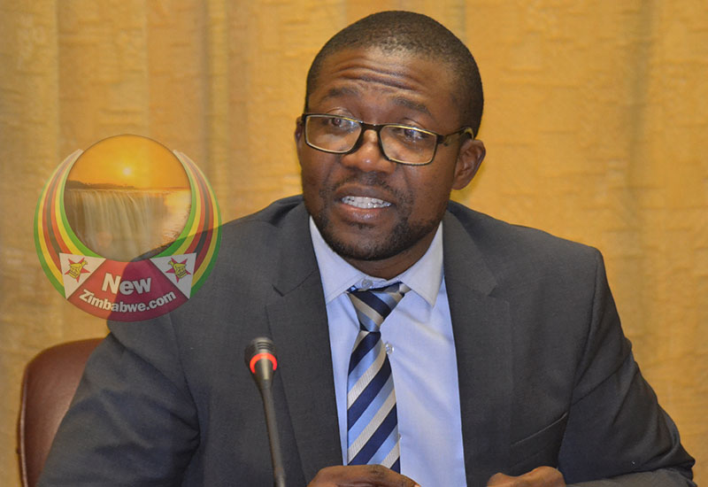 Zimbabwe's indigenisation law not enforceable- Minister