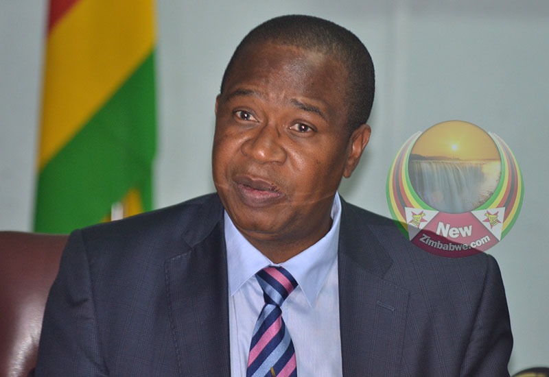 Govt trying its best to provide decent wages for doctors – Ncube