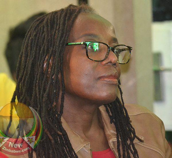 Patriarchy Perpetuating Sexual Abuse In Zim - Dangarembga
