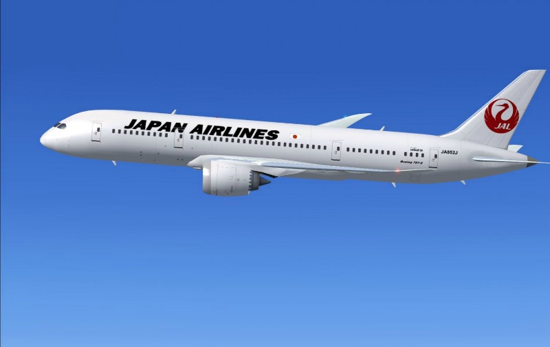 UK jails Japanese pilot caught 10 times over alcohol limit before flying plane