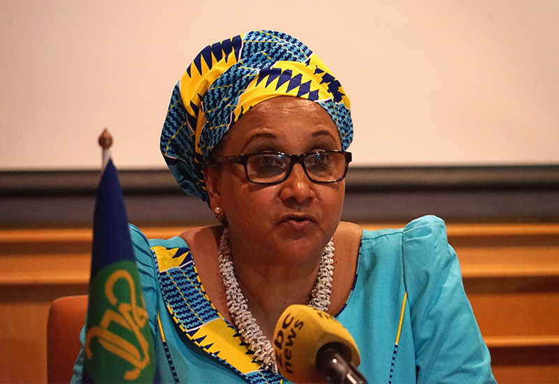 SADC Petitioned Over Shrinking Regional Democratic Space During Covid-19 Lockdown