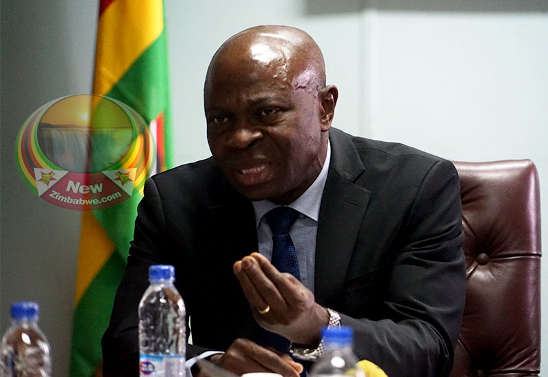 IFAD pledges more Zim support to create jobs in rural areas